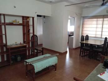 1050 sqft, 2 bhk Apartment in Builder Project Madhav Nagar, Nagpur at Rs. 21000