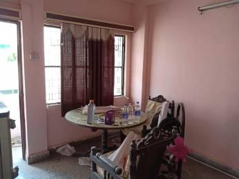 750 sqft, 1 bhk Apartment in Builder Project Ravi Nagar, Nagpur at Rs. 15000
