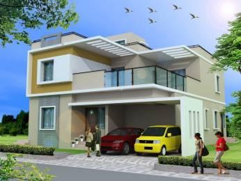 1200 sqft, 3 bhk Villa in Builder Shigra Palms Devanagonthi, Bangalore at Rs. 56.5650 Lacs