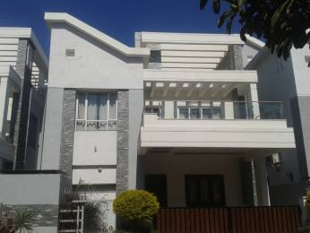 1662 sqft, 3 bhk Villa in VRR Greenpark Enclave Dammaiguda, Hyderabad at Rs. 60.0000 Lacs