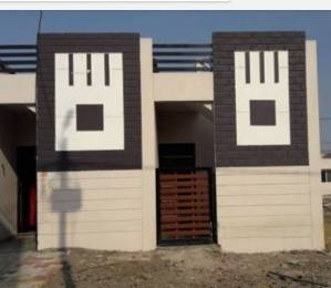 500 sqft, 1 bhk IndependentHouse in Builder Project Lav Kush Main Road, Indore at Rs. 14.0000 Lacs