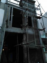 750 sqft, 2 bhk IndependentHouse in Builder Project Palhar Nagar, Indore at Rs. 65.0000 Lacs