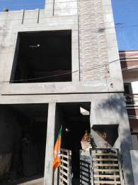 750 sqft, 2 bhk IndependentHouse in Builder Project Ashok Nagar, Indore at Rs. 35.0000 Lacs