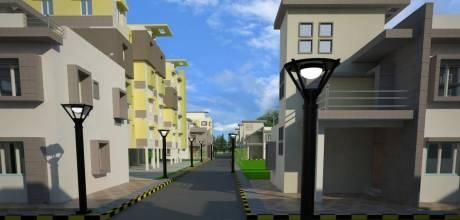1500 sqft, 3 bhk BuilderFloor in Builder Project Hanspal, Bhubaneswar at Rs. 40.0000 Lacs