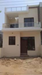 900 sqft, 2 bhk Villa in Builder Gold city Randhawa Road, Mohali at Rs. 24.9000 Lacs
