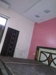 675 sqft, 2 bhk Villa in Builder Gold city Randhawa Road, Mohali at Rs. 21.9000 Lacs