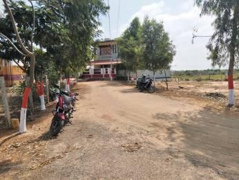 2400 sqft, Plot in Builder Green garden Karur Bye Pass Road, Trichy at Rs. 18.7200 Lacs
