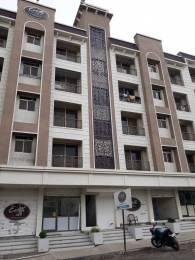600 sqft, 1 bhk Apartment in Dev Konark Entilla By Dev Badlapur East, Mumbai at Rs. 22.9200 Lacs