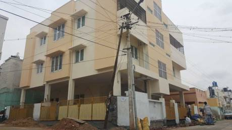 2400 sqft, 2 bhk Apartment in Builder Unnamed Masakalipalayam, Coimbatore at Rs. 15000