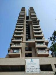 1250 sqft, 2 bhk Apartment in Builder neminath luxeria Goregaon West, Mumbai at Rs. 2.4000 Cr