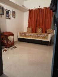 755 sqft, 2 bhk Apartment in Builder Sai galaxy Indira Nagar, Nashik at Rs. 24.5000 Lacs