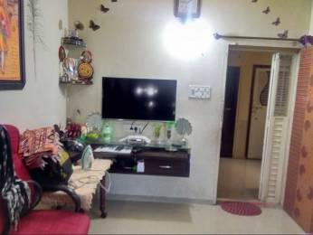 611 sqft, 1 bhk Apartment in Builder Sarthi apartment Pathardi Phata, Nashik at Rs. 16.0000 Lacs