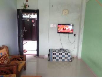 720 sqft, 2 bhk Apartment in Builder Project Pathardi Phata, Nashik at Rs. 16.5000 Lacs