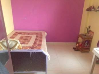 858 sqft, 2 bhk Apartment in Builder Mountain View Pathardi Phata, Nashik at Rs. 20.5000 Lacs