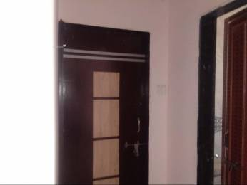 590 sqft, 1 bhk Apartment in Builder Simran Pathardi Phata, Nashik at Rs. 13.0000 Lacs