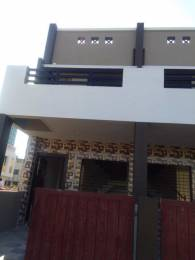 950 sqft, 2 bhk Villa in Builder Sai Ram row house Pathardi Phata, Nashik at Rs. 32.5000 Lacs