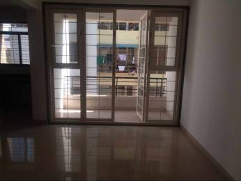 630 sqft, 1 bhk Apartment in Builder Pathardiphata sai apartment Pathardi PhataPathardi Road, Nashik at Rs. 5000