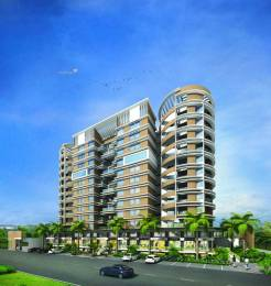 1147 sqft, 2 bhk Apartment in Builder Ravi reinsance Pathardi Phata, Nashik at Rs. 37.0000 Lacs