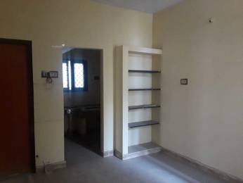 650 sqft, 2 bhk Apartment in Builder Project Madipakkam, Chennai at Rs. 10000
