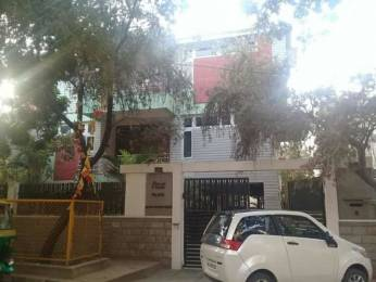 5100 sqft, 4 bhk IndependentHouse in Builder Project Dollars Colony, Bangalore at Rs. 8.5000 Cr
