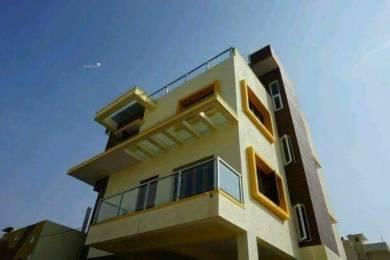 4200 sqft, 4 bhk IndependentHouse in Builder Project Manyata Tech Park Nagawara, Bangalore at Rs. 1.7500 Cr