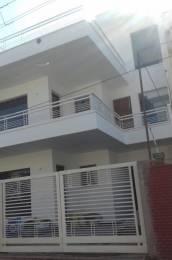 2674 sqft, 3 bhk BuilderFloor in Builder Project Sector 12 Road, Panchkula at Rs. 23000