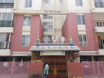 1145 sqft, 2 bhk Apartment in INDWIN Ecstasy Begur, Bangalore at Rs. 42.0000 Lacs