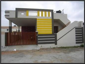 880 sqft, 2 bhk IndependentHouse in Builder Superb Avenue Pudupakkam Village Chennai Pudupakkam, Chennai at Rs. 23.0000 Lacs