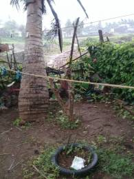 1200 sqft, Plot in Builder murud janjira Revdanda Road, Alibaugh at Rs. 35.0000 Lacs