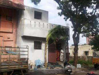 800 sqft, 1 bhk IndependentHouse in Builder Project Maraimalai Nagar, Chennai at Rs. 55.0000 Lacs