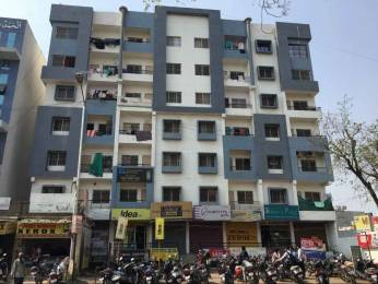 1250 sqft, 3 bhk Apartment in Builder Project Rauza Baug, Aurangabad at Rs. 65.0000 Lacs