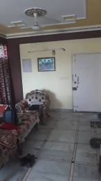 1400 sqft, 3 bhk Apartment in Builder Project Rai Purwa, Kanpur at Rs. 80.0000 Lacs
