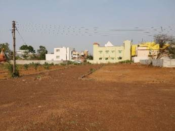 1000 sqft, Plot in Builder Plotting Shanti Nagar, Durg at Rs. 13.0000 Lacs