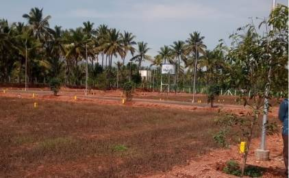 1200 sqft, Plot in Builder GV GARDEN PHASE 2 Madampatti, Coimbatore at Rs. 5.0000 Lacs