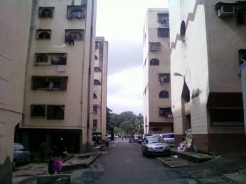 650 sqft, 1 bhk Apartment in Reputed Green Fields Jogeshwari East, Mumbai at Rs. 24000