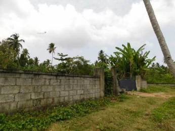 180 sqft, Plot in Builder Project Kannammoola Nalumukku Road, Trivandrum at Rs. 10.0000 Lacs