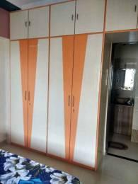 950 sqft, 2 bhk Apartment in Agarwal Viva Gokul Complex Virar, Mumbai at Rs. 60.0000 Lacs