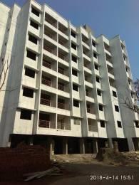 490 sqft, 1 bhk Apartment in  Complex Dombivali, Mumbai at Rs. 22.3100 Lacs