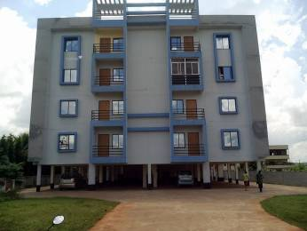 1420 sqft, 3 bhk Apartment in Builder sradhanjali Patia College Road, Bhubaneswar at Rs. 48.0000 Lacs