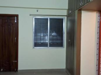1400 sqft, 3 bhk Apartment in Builder river view tankapani road Tankapani Road, Bhubaneswar at Rs. 58.0000 Lacs