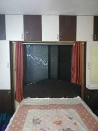 630 sqft, 1 bhk Apartment in Builder Shree Kanhaiya Dreams Dhanori Road, Pune at Rs. 42.0000 Lacs