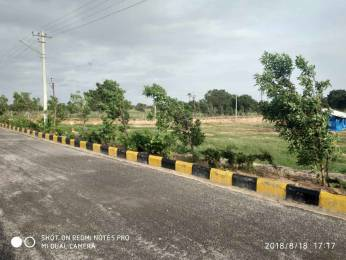 1800 sqft, Plot in Builder imperial city Adibhatla, Hyderabad at Rs. 35.0000 Lacs