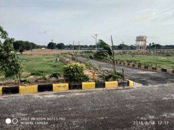 1620 sqft, Plot in Builder imperial city Adibhatla, Hyderabad at Rs. 31.5000 Lacs