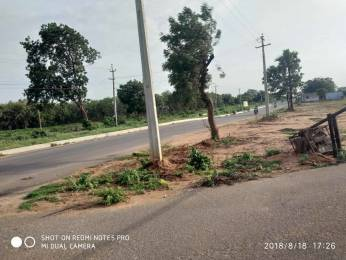 1800 sqft, Plot in Builder imperial city Kongarkalan, Hyderabad at Rs. 35.0000 Lacs