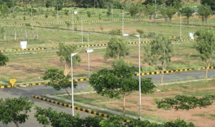 1800 sqft, Plot in Builder Project Kollur Road, Hyderabad at Rs. 30.0000 Lacs
