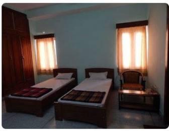 1250 sqft, 3 bhk Apartment in Builder Shanti Priya Apartment Complex Boring Road, Patna at Rs. 49.0000 Lacs