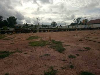 1200 sqft, Plot in Builder PRK Enclave Tumkur Road, Bangalore at Rs. 9.5880 Lacs