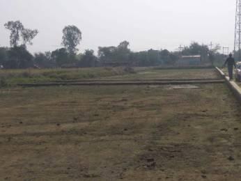 800 sqft, Plot in Builder Max NJS city Hardoi Road, Lucknow at Rs. 15.9920 Lacs