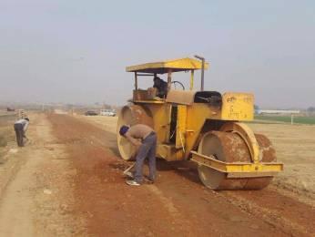 900 sqft, Plot in Builder Project Lajpat Nagar, Delhi at Rs. 3.0000 Lacs