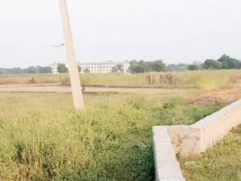900 sqft, Plot in Builder Project Sector 150, Noida at Rs. 3.0000 Lacs